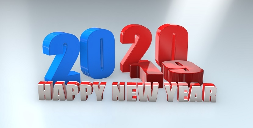 Beautiful-Happy-New-Year-2020-Images-HD-Free-Download